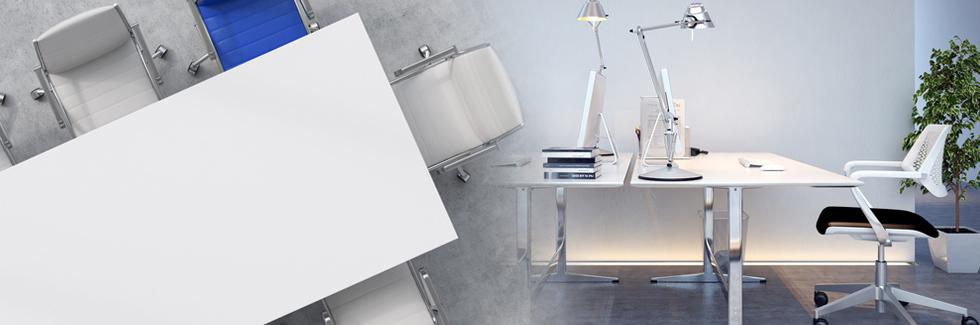 Metschl GbR - Büromöbel und Hygienebedarf